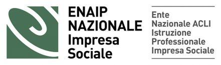 ENAIP_NEW-orizzontale