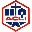 logo_acli3